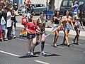Tel Aviv Gay Pride Parade 2015 (18750899341).jpg