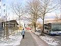 Teltow - Warthestrasse - geo.hlipp.de - 32095.jpg