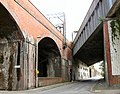 Temperance Street - geograph.org.uk - 1453661.jpg