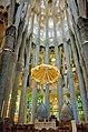Temple Expiatori de la Sagrada Família (Barcelona) - 64.jpg