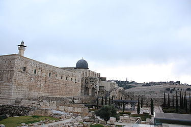 Temple Mount south, Jerusalem 2010 4.jpg