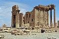 Temple of baal10(js).jpg