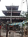 Temple of patan 20180920 173757.jpg