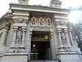 Templo hindu zoo ba.jpg