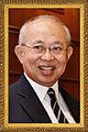 Tengku Razaleigh Hamzah.jpg