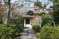 Tenryuji Kyoto40n4592.jpg