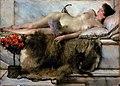 Tepidarium Lawrence Alma-Tadema (1836-1912).jpg