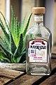 Tequila-2429376 1920.jpg
