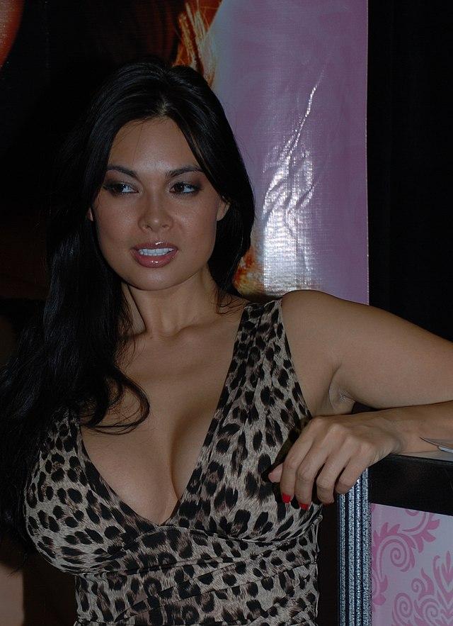 Tera patrick adult film database hot nude photos