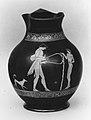 Terracotta oinochoe- chous (jug) MET 95554.jpg