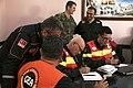 Terremoto in Albania (49137438167).jpg