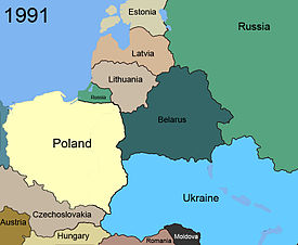 Territorial changes of Poland 1991.jpg