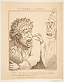 Terrour or Fright (Le Brun Travested, or Caricatures of the Passions) MET DP817264.jpg