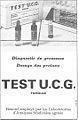 Test U.C.G Fumouze.jpg