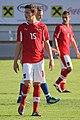 Testmatch Austria U-21 vs SV Gloggnitz 2012-06-02 (43).jpg