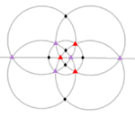 Tetrakis hexahedron stereographic D2 gyrations.png