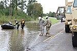Texas National Guard (44702054744).jpg