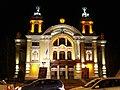 Théâtre National, Cluj.jpg