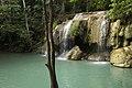 Thailand 2015 (20843075615).jpg