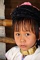 Thailand 4332 - Start Young...... (3731686733).jpg