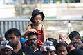 Thaipusam Festival (5383599553).jpg