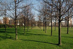 Thames barrier park 02.02.2012 15-36-34.JPG