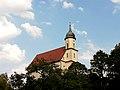 Tharandt - Bergkirche VII.jpg