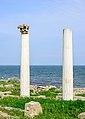 Tharros - Sardinia - Italy - 17.jpg