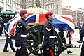 Thatchers funeral JPP 4635.jpg