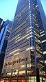 TheNewYorkTimesTower-RenzoPiano-1.jpg