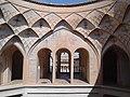 TheTaba Tabaei historic house in Kashan - Iran 2.jpg