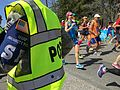 The 104th Fighter Wing Security Forces Serve and Protect at the 120th Boston Marathon 160418-Z-UF872-274.jpg