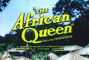 Description de l'image The African Queen, title2.jpg.