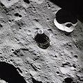 The Apollo 16 Command and Service Modules.jpg