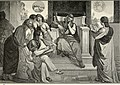 The Bible and its story.. (1908) (14760876794).jpg