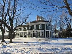 Middlefield, Massachusetts httpsuploadwikimediaorgwikipediacommonsthu