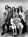 "The Brady Bunch ""The Slumber Party"" 1970.jpg"