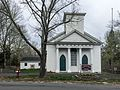 The Brick Church, Dighton Massachusetts.jpg