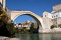 The Bridge at Mostar 2 (4060787820).jpg