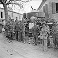 The British Army in Italy 1944 NA18758.jpg