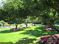 The Butchart Gardens (16.08.06) - panoramio - sergfokin (1).jpg
