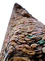 The Chewing Gum Wall (24662347).jpeg