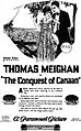 The Conquest of Canaan (1921) - 1.jpg