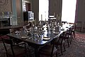 The Dining Room , Calke Abbey.jpg