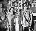 The Extra Girl (1923) - 16.jpg