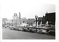 The Famous Neon Clock of the St. Louis Dairy Company (1943).jpg