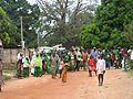 The Gambia (3517736795).jpg