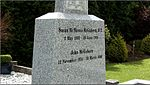 The Grave of John McGahern and his mother Susan.jpg