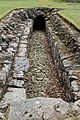 The Great Drain at Melrose Abbey - geograph.org.uk - 784944.jpg