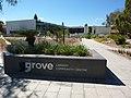 The Grove Library.jpg